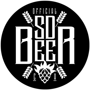 San Diego Craft Beer